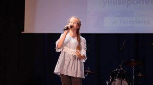 Уроки вокала в Твери